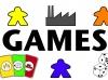 Board Games Banner