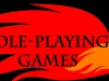 Roleplaying Games Banner